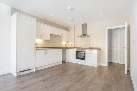 2 bedroom flat to rent - Lennard Road Croydon CR0