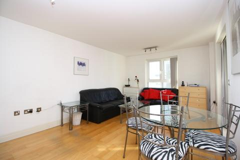 2 bedroom apartment to rent - St David's Square, Docklands, London E14