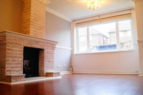 3 bedroom maisonette to rent - Windrush Close, Olton
