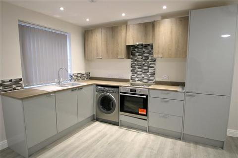 2 bedroom apartment to rent - Northdale Court, Southville, BS3