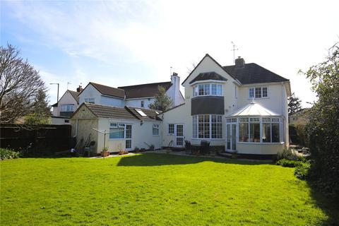 4 bedroom detached house for sale - Passage Road, Westbury-On-Trym, Bristol, BS10