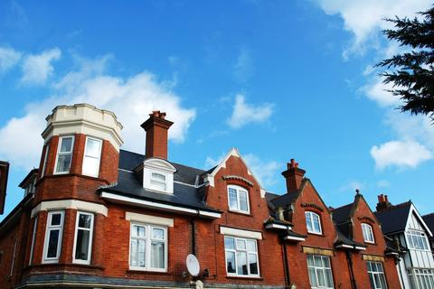 1 bedroom apartment for sale - 69b Commercial Road, Lower Parkstone