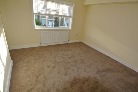 2 bedroom terraced house for sale - Capstone Road BR1