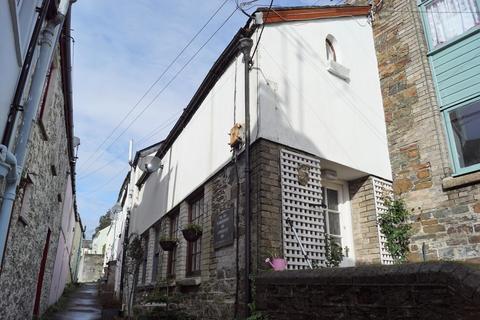 2 bedroom house for sale - Calstock