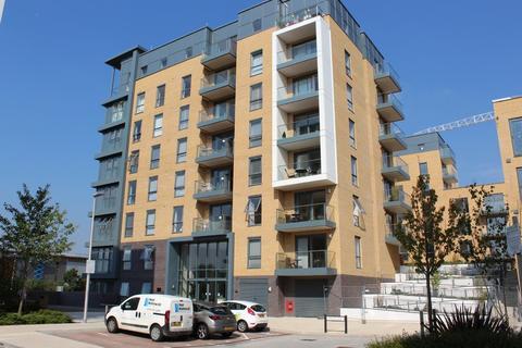 1 bedroom apartment to rent - Skylark House, Drake Way