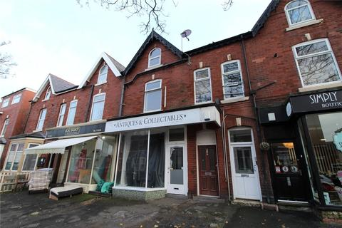 1 bedroom flat for sale - St. Albans Road, Lytham St. Annes