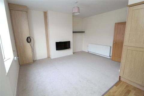 2 bedroom flat for sale - St. Albans Road, Lytham St. Annes