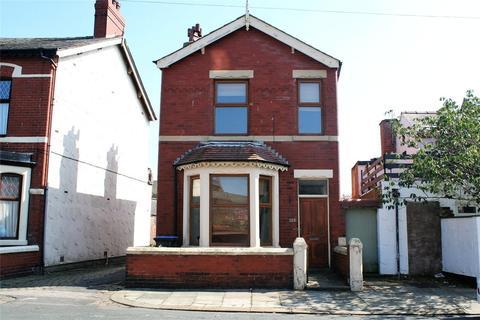 3 bedroom detached house for sale - Byron Street , Fleetwood