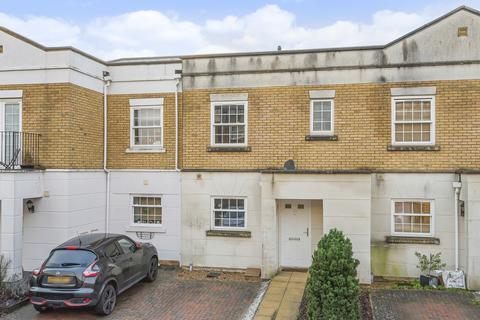 2 bedroom terraced house to rent - Coriander Drive, Maidstone