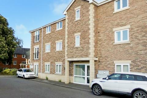 2 bedroom apartment for sale - Bolwell Place, Melksham