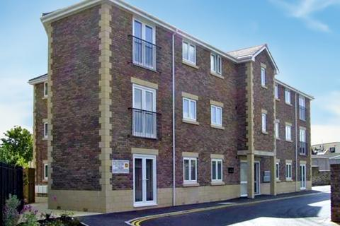 1 bedroom apartment for sale - Bolwell Place, Melksham