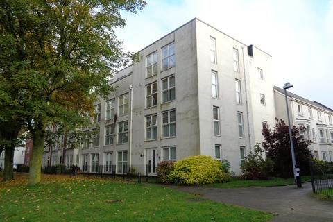 1 bedroom apartment for sale - Green View, Salford, M7