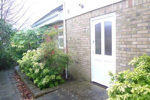 1 bedroom ground floor maisonette for sale - Southbourne, Bournemouth