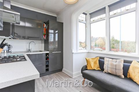 Studio for sale - Park Lane, Wallington, SM6