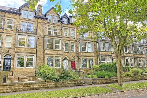 2 bedroom apartment for sale - Valley Drive, Harrogate