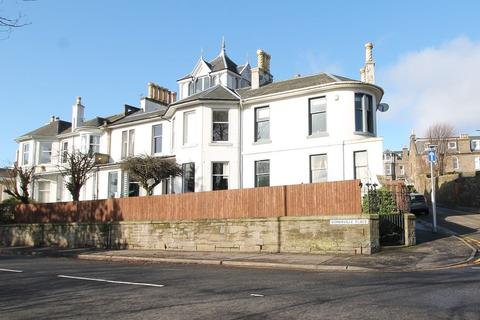 4 bedroom semi-detached house for sale - Upper Constitution Street, Dundee, DD3 6JP