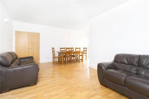 2 bedroom apartment to rent - Riverview Court, Old Bellgate Place, Isle Of Dogs, London, E14
