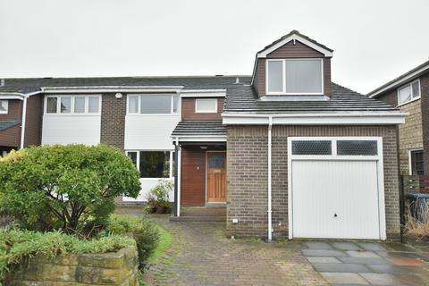 4 bedroom semi-detached house for sale - Old Course Road, Cleadon