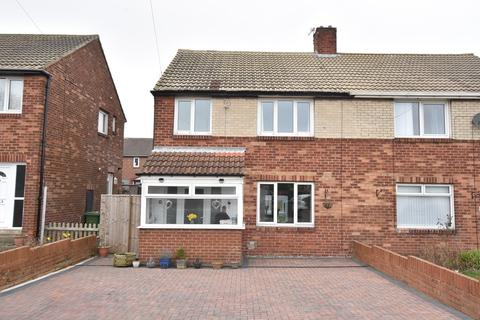 3 bedroom semi-detached house for sale - Lizard Lane, Whitburn