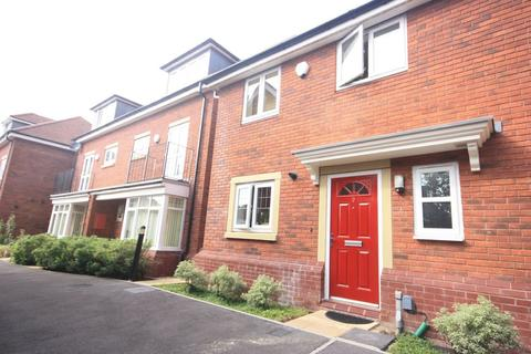 2 bedroom semi-detached house to rent - Acer Village, Wells Road
