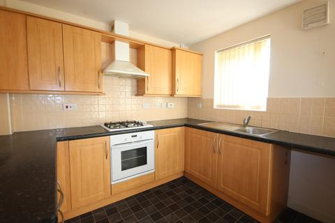 3 bedroom detached house to rent - Raynald Road, Sheffield