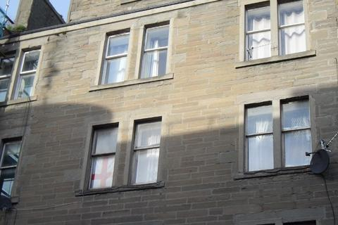 3 bedroom apartment to rent - Commercial Street, Dundee