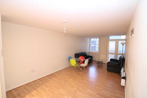 1 bedroom apartment to rent - Stanley Street, Liverpool