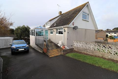 4 bedroom detached house for sale - Chapeldown Road, Torpoint