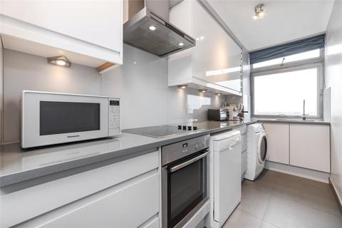 2 bedroom flat to rent - Porchester Place, London