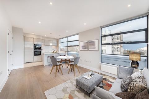 2 bedroom house to rent - Gwynne House, 94 Lower Sloane Street, London