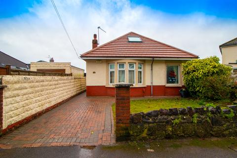 2 bedroom detached bungalow for sale - Heol Pant Y Rhyn, Whitchurch, Cardiff