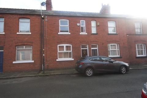 3 bedroom terraced house to rent - Mount Pleasant