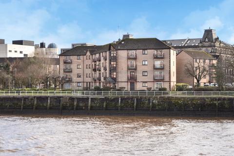 2 bedroom ground floor flat for sale - Riverview Drive , Tradeston