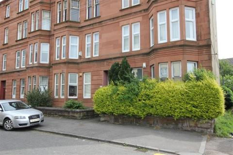 2 bedroom apartment to rent - SHAWLANDS, DEANSTON DRIVE, G41 3JZ - UNFURNISHED