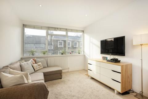 1 bedroom flat for sale - St. Martins Lane, Covent Garden