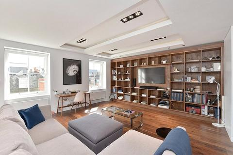 1 bedroom apartment to rent - Charles Street, Mayfair, London, W1J
