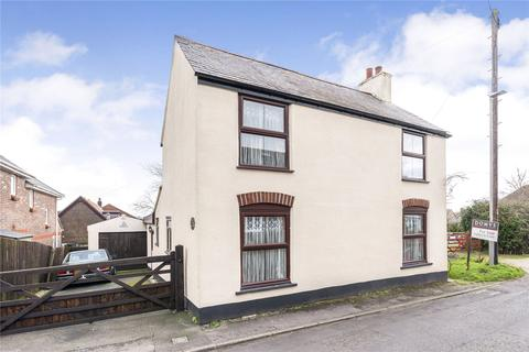 4 bedroom detached house for sale - Chickerell, Weymouth, Dorset