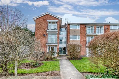 2 bedroom ground floor flat for sale - Northfield House, Steel Road, Northfield, Birmingham, B31 2RG