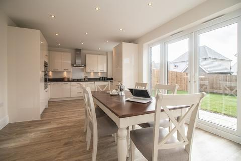 3 bedroom detached house for sale - Cae Newydd, St. Nicholas