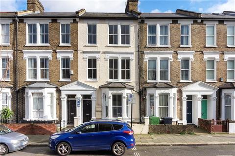 3 bedroom flat for sale - Tradescant Road, Oval, London, SW8