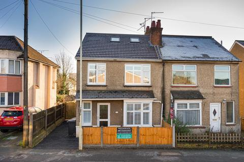 1 bedroom semi-detached house to rent - Rainsford Lane, Chelmsford