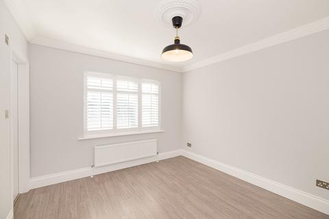 1 bedroom house share to rent - Rainsford Lane, Chelmsford
