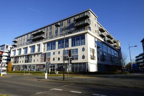 1 bedroom apartment to rent - Paramount, Swindon