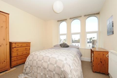 1 bedroom in a house share to rent - Mutley Plain, City Centre, Plymouth