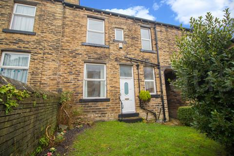 2 bedroom terraced house for sale - Sowden Street, Great Horton