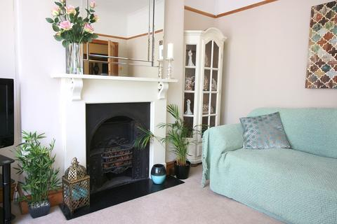 2 bedroom terraced house for sale - Hartley, Plymouth