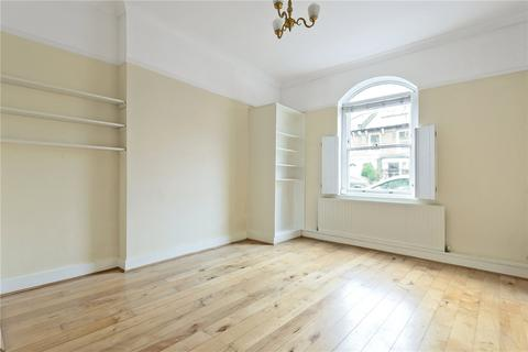 1 bedroom flat to rent - Lordship Lane, East Dulwich, London, SE22