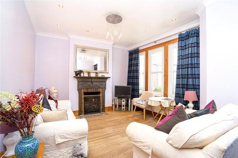 3 bedroom flat for sale - Oakley Gardens, London, N8