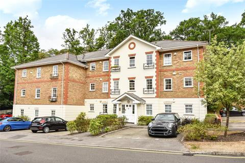 2 bedroom apartment to rent - Markham Court, Camberley, Surrey, GU15