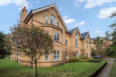 3 bedroom penthouse for sale - Hazelmere, 6 The Springs, Bowdon, Greater Manchester, WA14